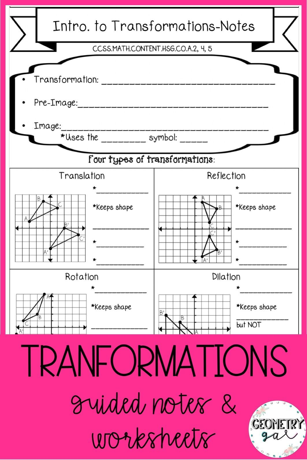 Preschool Domino Addition Math Worksheets