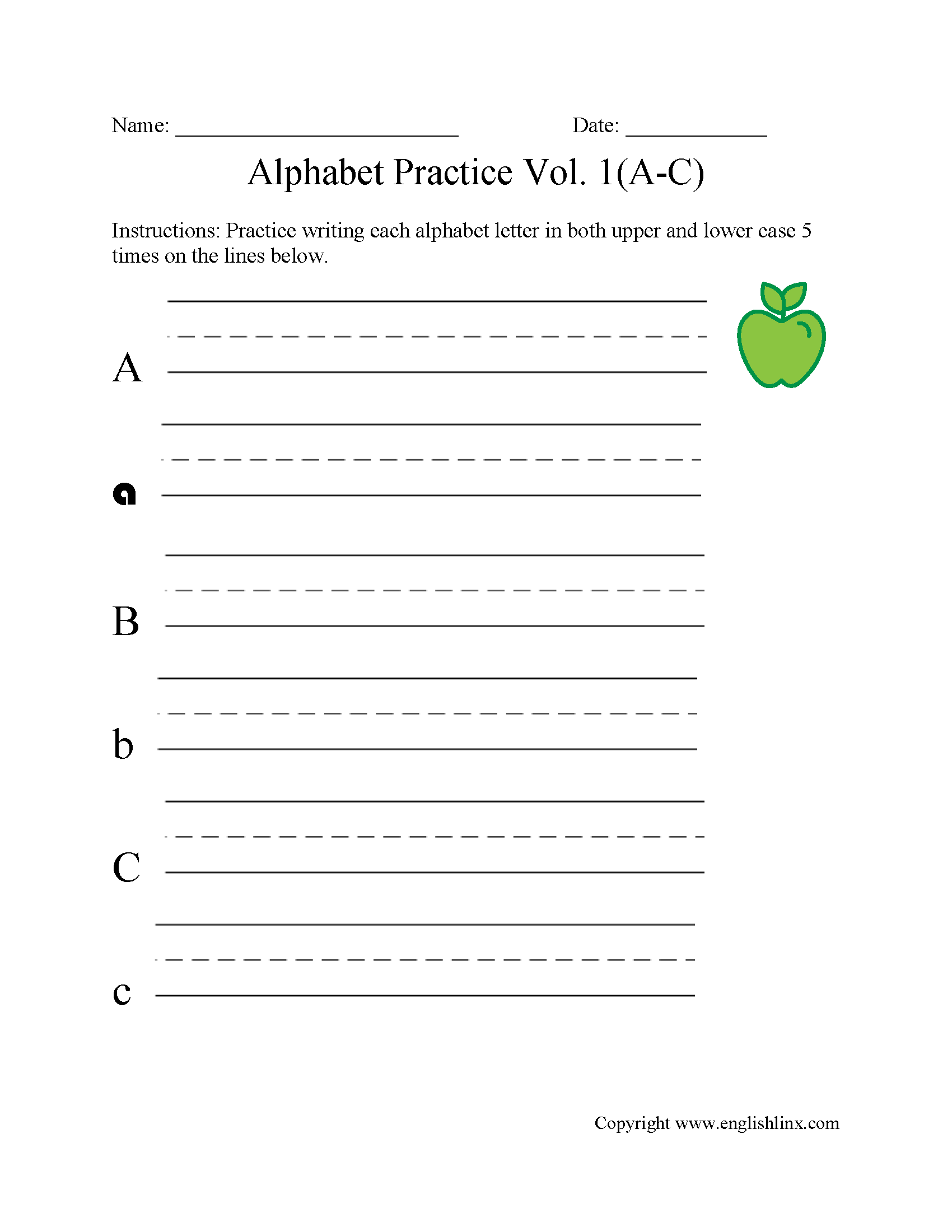 14 Best 7th Grade Spelling Worksheets Images On Best