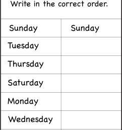 Best worksheets by Isabel   Best Worksheets Collection [ 1800 x 1213 Pixel ]