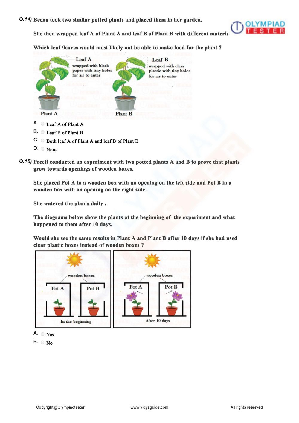 medium resolution of 2 Grade Science Water Worksheet   Printable Worksheets and Activities for  Teachers