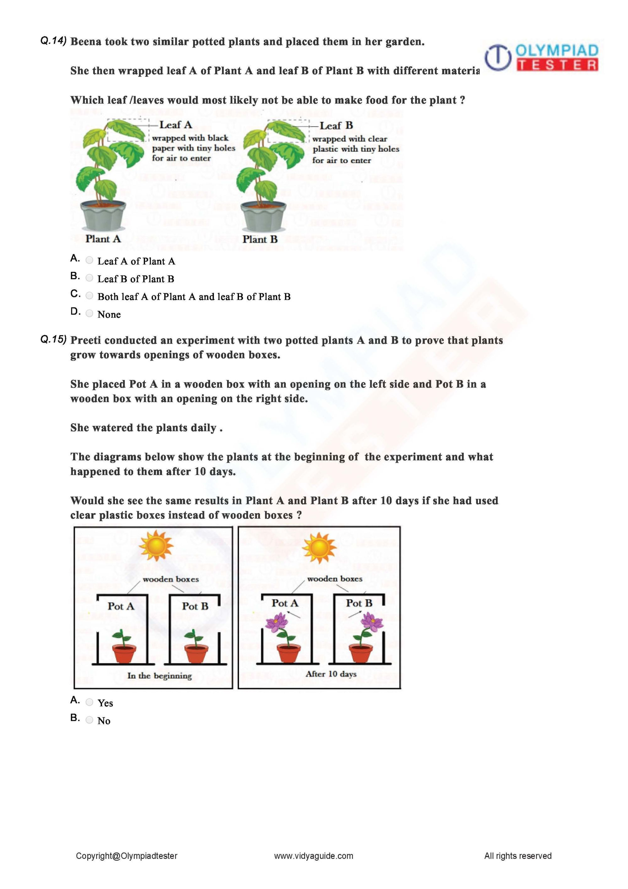 hight resolution of 2 Grade Science Water Worksheet   Printable Worksheets and Activities for  Teachers