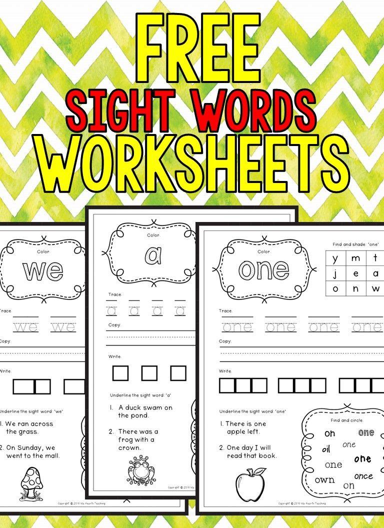 medium resolution of 16 Best Spelling Words Worksheets Grade 2 images on Best Worksheets  Collection