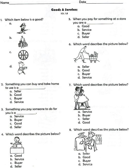 small resolution of 7 Best Science And Social Studies Worksheets images on Best Worksheets  Collection