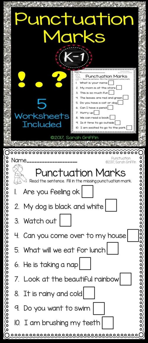 small resolution of Best worksheets by Leora   Best Worksheets Collection