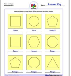Pin By Nellene On Author's Purpose Worksheet   Geometry Worksheets on Best  Worksheets Collection 8106 [ 1025 x 810 Pixel ]