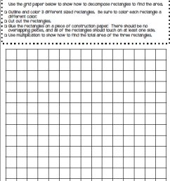 Pin By Nellene On Author's Purpose Worksheet   Geometry Worksheets on Best  Worksheets Collection 8106 [ 1102 x 822 Pixel ]