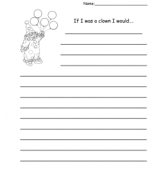 4 Best 3rd Grade Math Worksheets Rose Coloring images on Best Worksheets  Collection [ 1024 x 791 Pixel ]