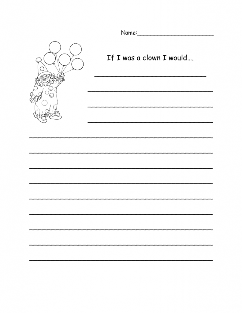 medium resolution of 4 Best 3rd Grade Math Worksheets Rose Coloring images on Best Worksheets  Collection