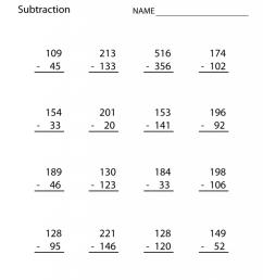 15 Best Third Grade Math Multiplication Worksheets images on Best Worksheets  Collection [ 1024 x 791 Pixel ]