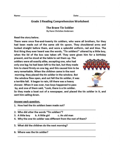small resolution of St Patrick's Day Text Structure Worksheets   Nonfiction Text on Best  Worksheets Collection 6822