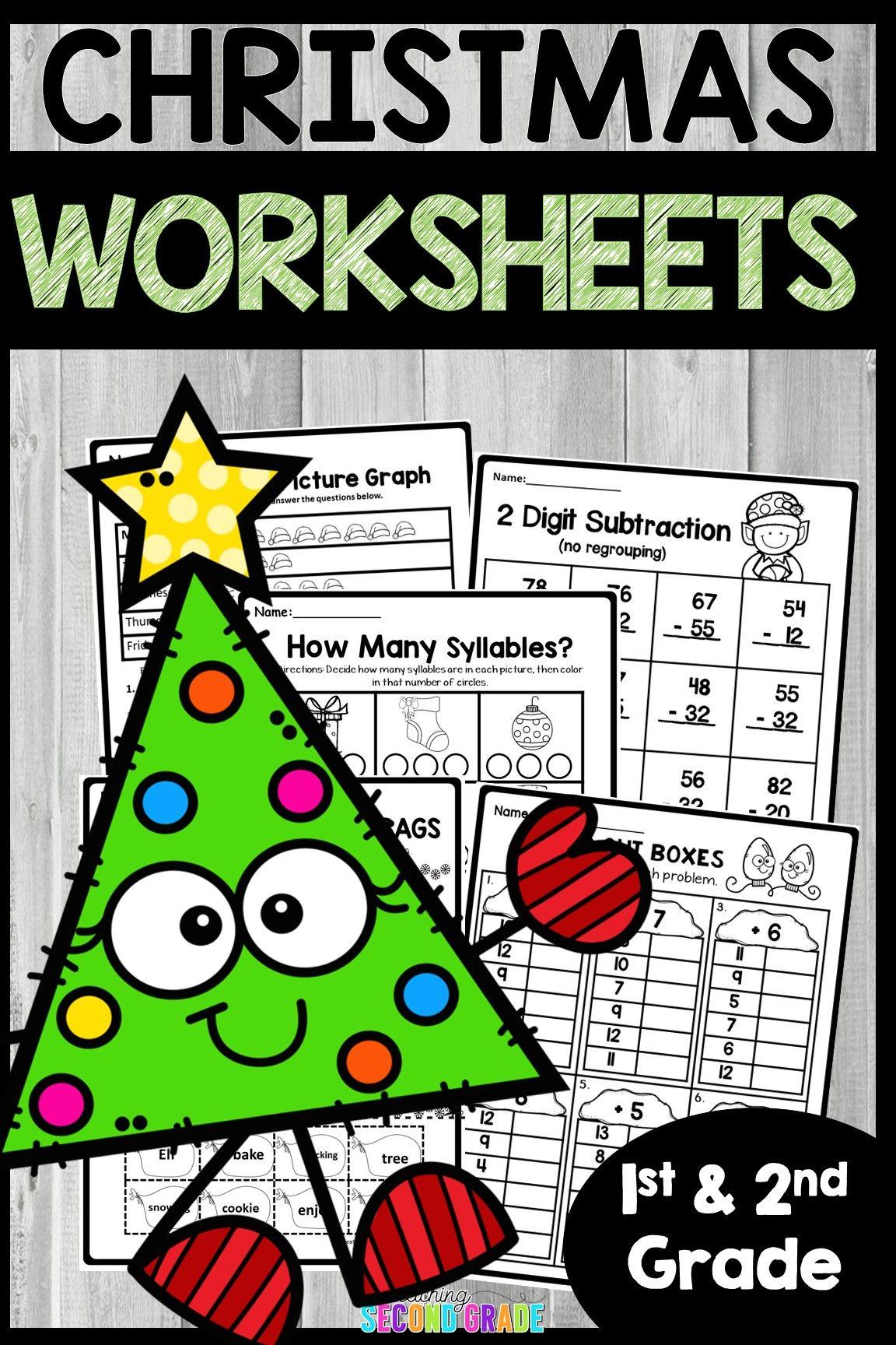 Number Worksheets Mental Methods Ks3 And Ks4