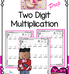 Multiplication Worksheets Grade Three   Printable Worksheets and Activities  for Teachers [ 1632 x 1152 Pixel ]