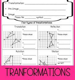 Addition Facts - 6 Worksheets   Kindergarten Math   Kindergarten on Best  Worksheets Collection 3715 [ 1595 x 1063 Pixel ]