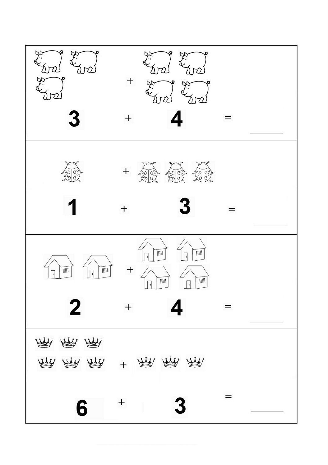 17 Best Maths Revision Worksheets Images On Best