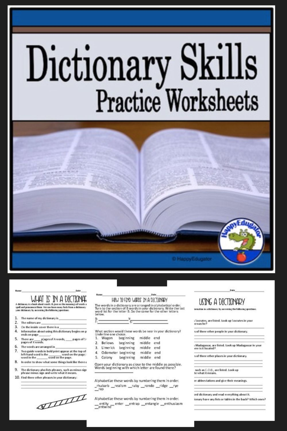 medium resolution of 14 Best 7th Grade Worksheets Spelling Words images on Best Worksheets  Collection