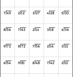 14 Best Beginning Division Worksheets 4th Grade images on Best Worksheets  Collection [ 1967 x 1246 Pixel ]