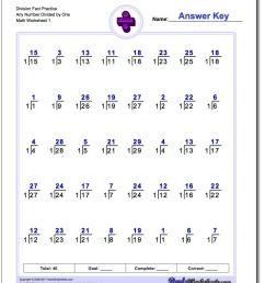 14 Best Beginning Division Worksheets 4th Grade images on Best Worksheets  Collection [ 1025 x 810 Pixel ]