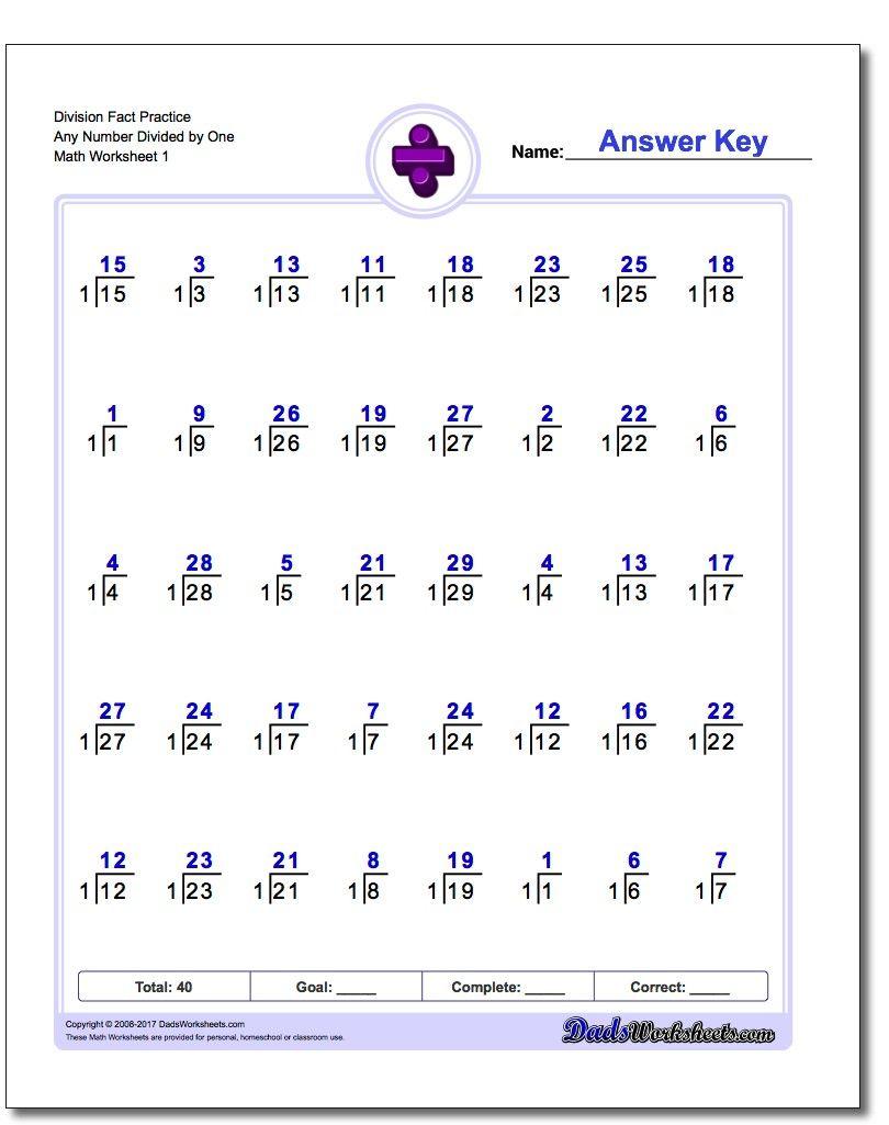 medium resolution of 14 Best Beginning Division Worksheets 4th Grade images on Best Worksheets  Collection