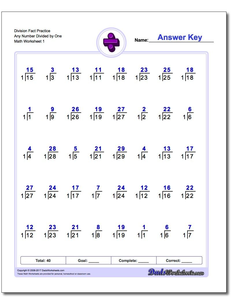 hight resolution of 14 Best Beginning Division Worksheets 4th Grade images on Best Worksheets  Collection