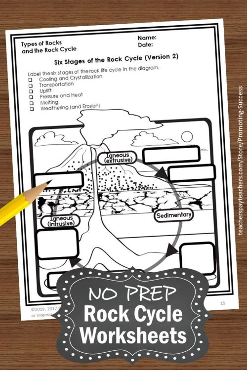small resolution of 22 Best 4th Grade Science Worksheets To Print images on Best Worksheets  Collection
