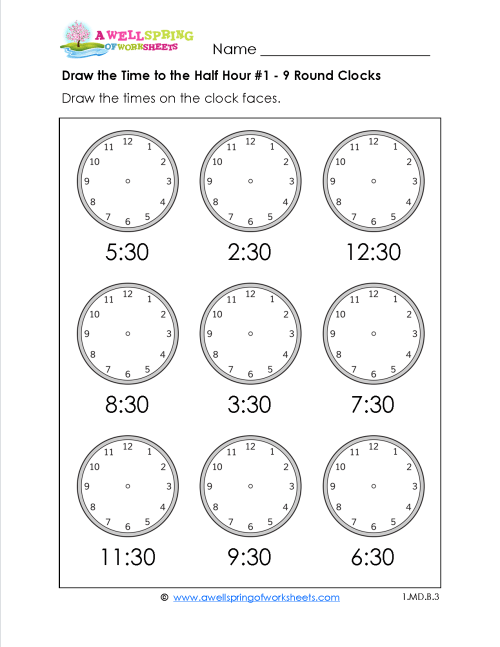 small resolution of Grade Level Worksheets   Gracie - 2nd Grade Practice   First Grade on Best  Worksheets Collection 7301