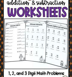 Grade Level Worksheets   Gracie - 2nd Grade Practice   First Grade on Best  Worksheets Collection 7301 [ 1152 x 768 Pixel ]