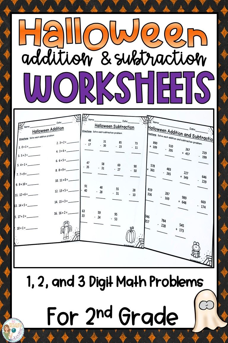 medium resolution of Grade Level Worksheets   Gracie - 2nd Grade Practice   First Grade on Best  Worksheets Collection 7301