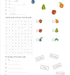 Refferal: 6625934087   Nutrition Worksheets   Very Hungry on Best Worksheets  Collection 3747 [ 1754 x 1240 Pixel ]