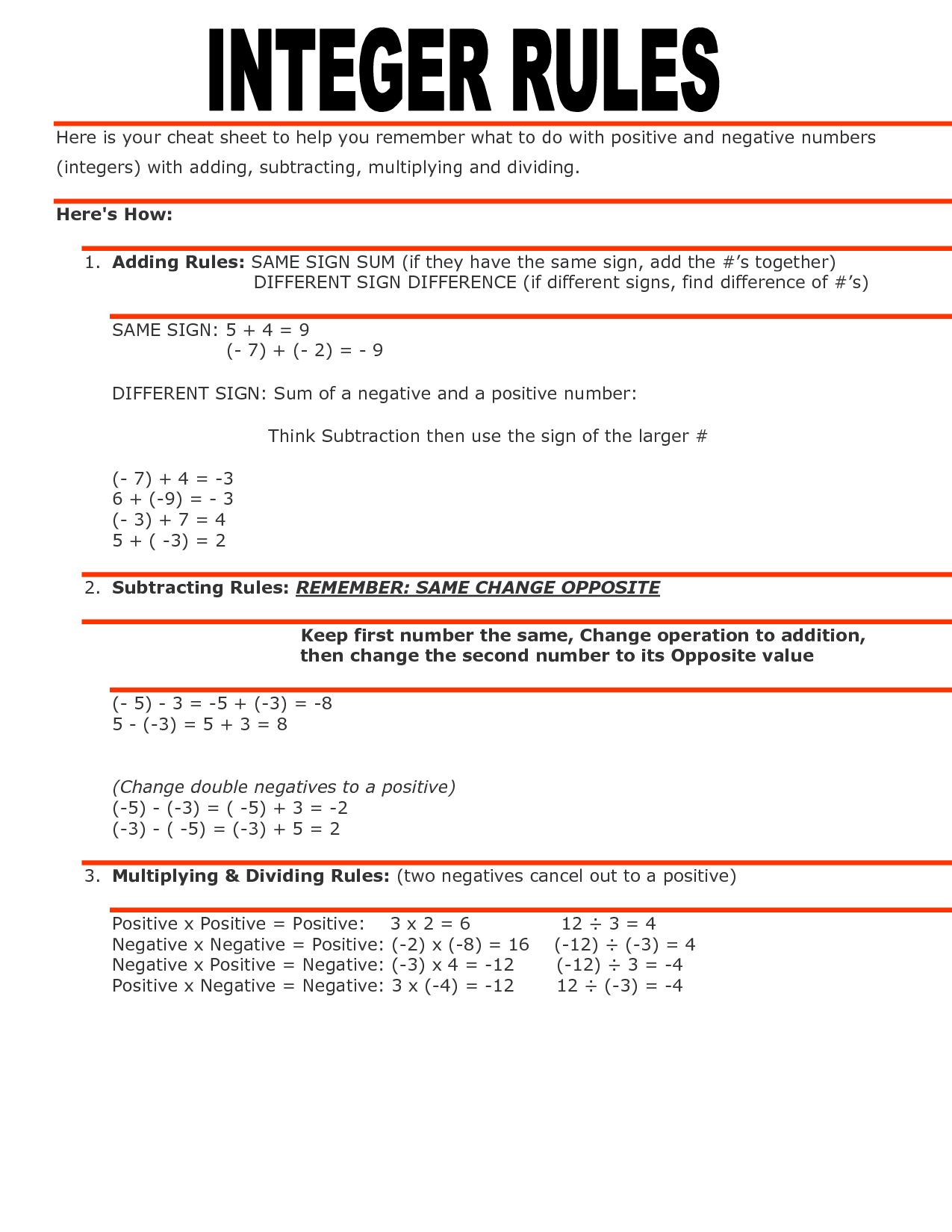 hight resolution of Pin By Tania Moran On Interferes   7th Grade Math Worksheets on Best  Worksheets Collection 617