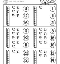 Winter Math Worksheets \u0026 Activities No Prep   Math Education on Best  Worksheets Collection 6865 [ 3508 x 2482 Pixel ]