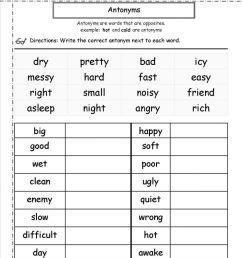 8 Best Printable English Worksheets Grade 2 images on Best Worksheets  Collection [ 1024 x 791 Pixel ]