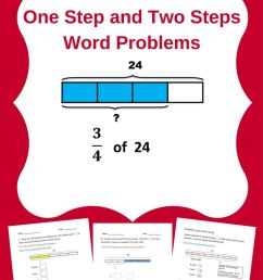8 Best 5th Grade Math Fractions Worksheets With Answers images on Best  Worksheets Collection [ 1102 x 735 Pixel ]