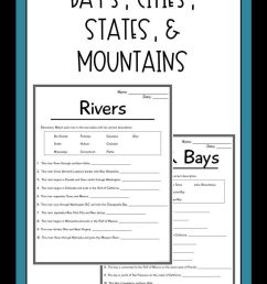 Best worksheets by Wiley   Best Worksheets Collection [ 2160 x 720 Pixel ]