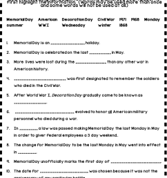 11 Best 5th Grade Language Worksheets Writing images on Best Worksheets  Collection [ 1056 x 816 Pixel ]