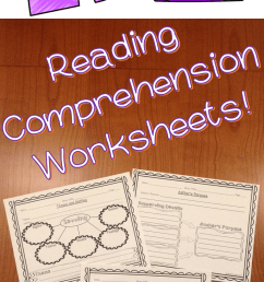 11 Best 5th Grade Language Worksheets Writing images on Best Worksheets  Collection [ 1344 x 768 Pixel ]