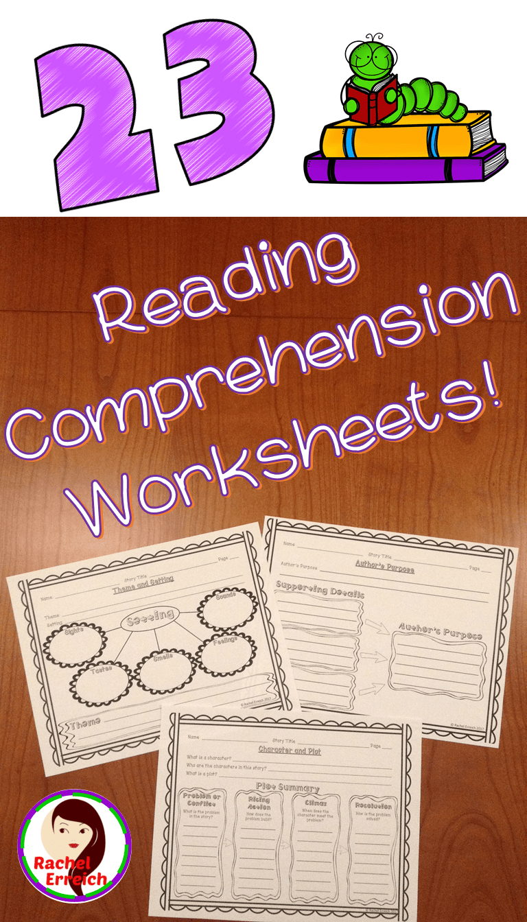 hight resolution of 11 Best 5th Grade Language Worksheets Writing images on Best Worksheets  Collection