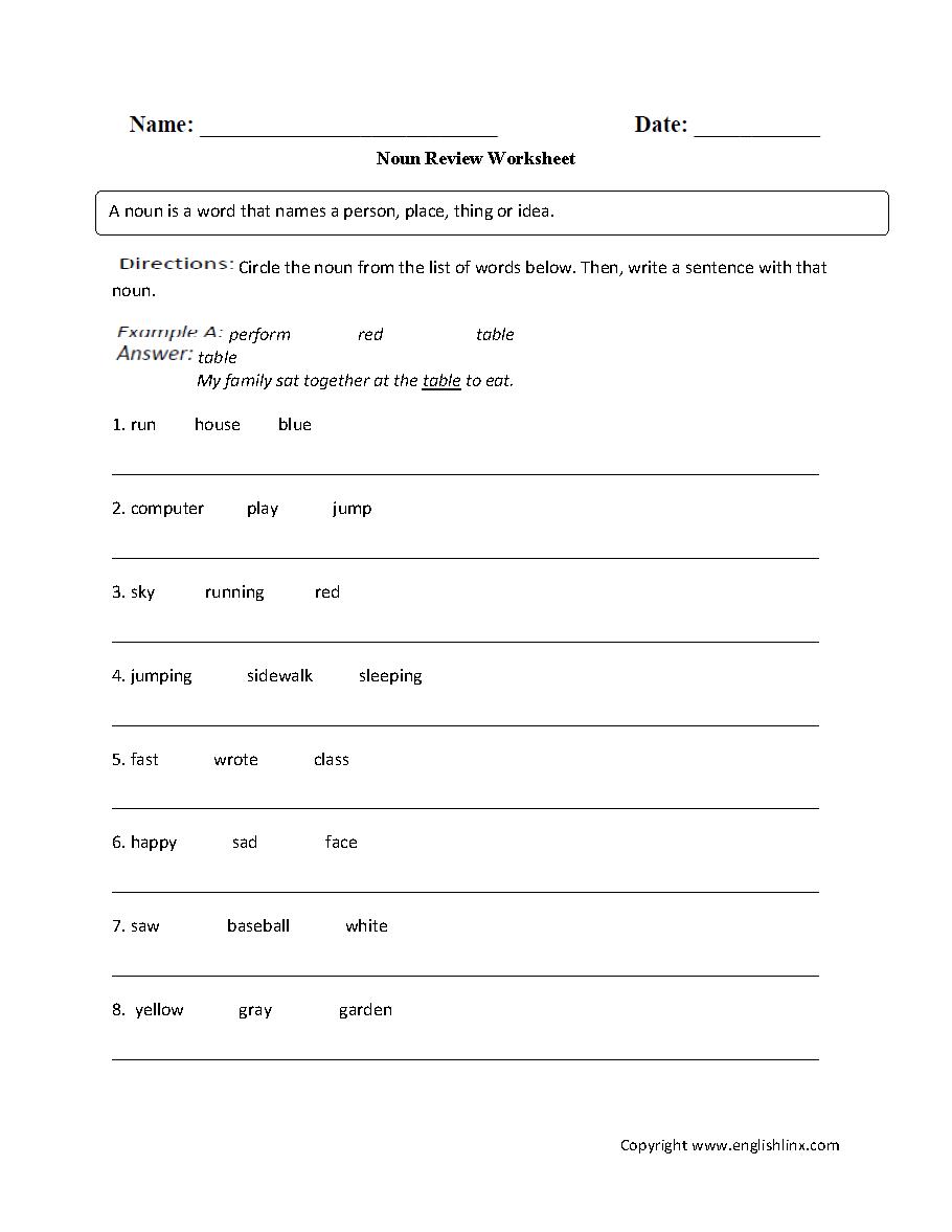 hight resolution of Fun Singular And Plural Possessive Nouns Worksheets   Ela   Educaã§ã£o on  Best Worksheets Collection 6830