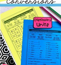 Best worksheets by Josette   Best Worksheets Collection [ 1129 x 736 Pixel ]
