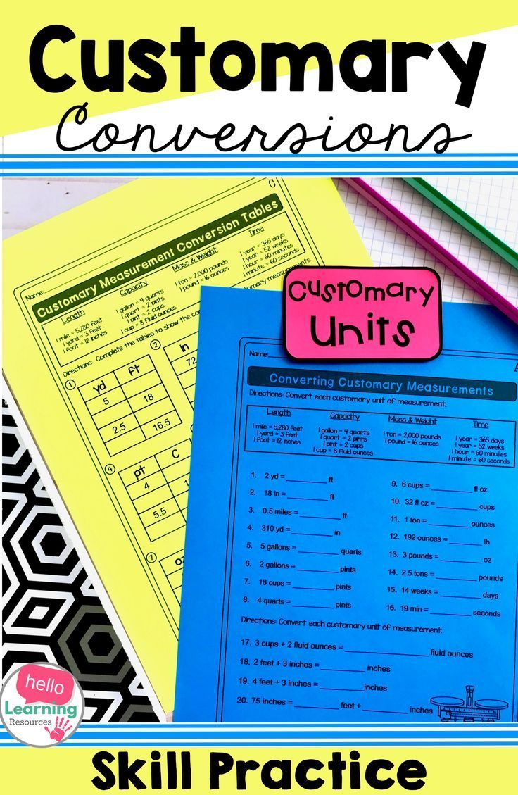 medium resolution of Best worksheets by Josette   Best Worksheets Collection