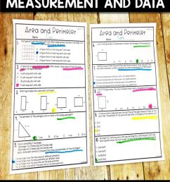 Best worksheets by Corene   Best Worksheets Collection [ 1125 x 750 Pixel ]