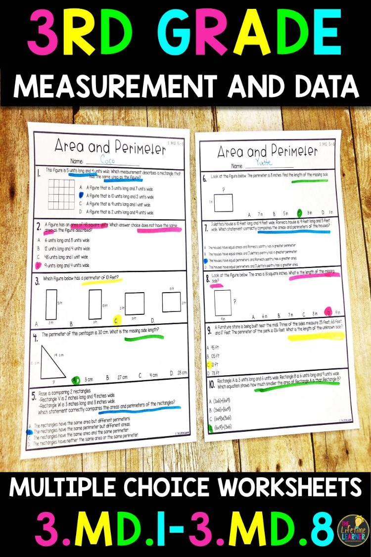 medium resolution of Best worksheets by Corene   Best Worksheets Collection