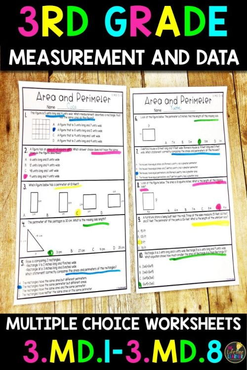 small resolution of Best worksheets by Corene   Best Worksheets Collection