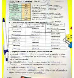 Self Esteem Worksheets Building Confidence And Self Esteem on Best  Worksheets Collection 6628 [ 3970 x 612 Pixel ]