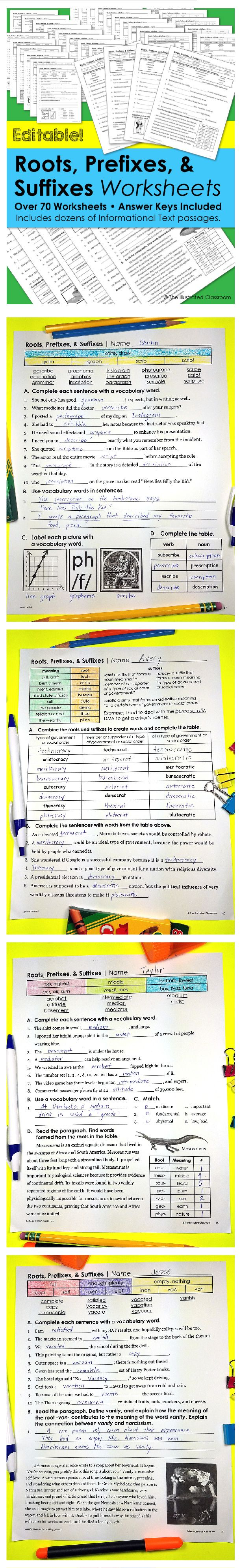 hight resolution of Self Esteem Worksheets Building Confidence And Self Esteem on Best  Worksheets Collection 6628