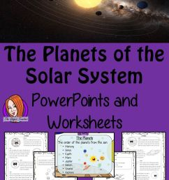Printable Science Worksheets For Kids   Science Worksheets on Best  Worksheets Collection 8078 [ 1099 x 735 Pixel ]