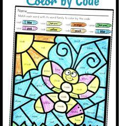 Long Vowels Worksheets   Second Grade   Vowel Worksheets on Best Worksheets  Collection 5993 [ 1100 x 735 Pixel ]