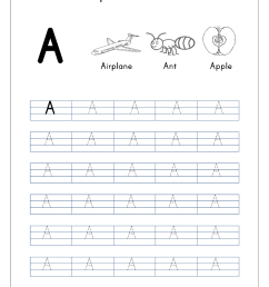Best worksheets by Jinny   Best Worksheets Collection [ 1403 x 992 Pixel ]