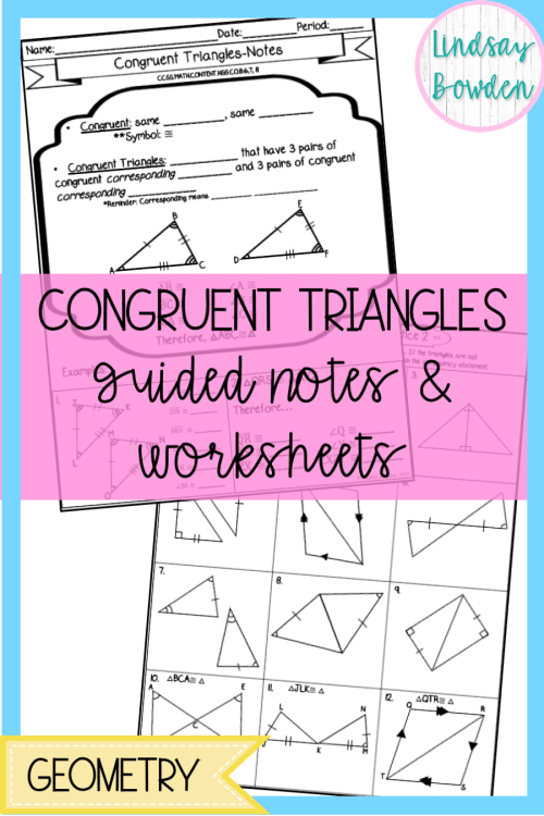 small resolution of 9 Best 10th Grade Geometry Worksheets With Answer Key images on Best  Worksheets Collection