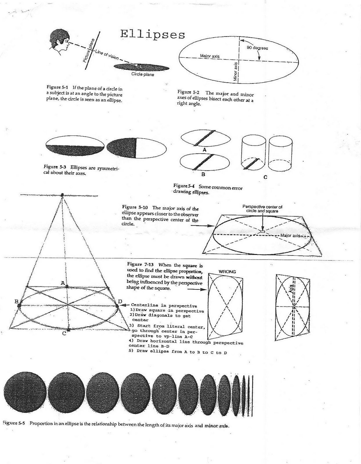 11 Best Circle Construction Worksheets Geometry Images On