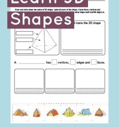 Pyramid Worksheet   Math Worksheets - Primarylearning on Best Worksheets  Collection 7535 [ 3301 x 2550 Pixel ]